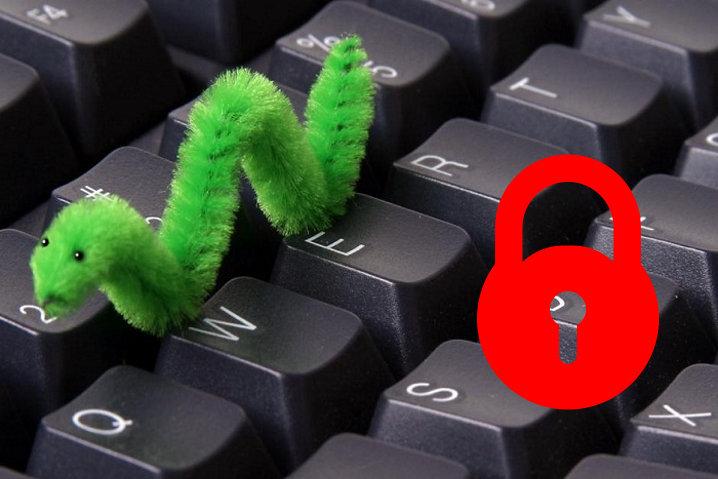 Ransomworm, el ransomware esparcido de manera más veloz y efectiva