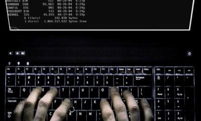 Rusia castigará con 10 años de prisión a los creadores de malware 66