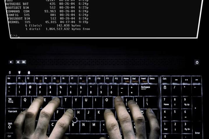 rusia_malware