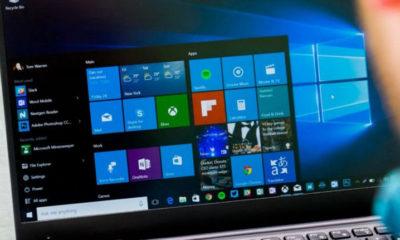 Una actualización de Windows 10 vuelve el sistema muy fácil de hackear