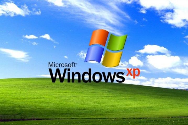 Windows XP sigue siendo muy usado en la sanidad de Inglaterra