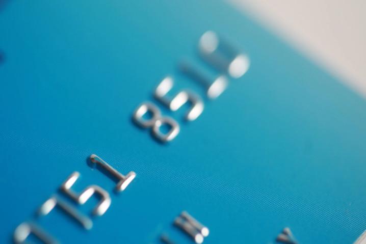 hackear una tarjeta de crédito