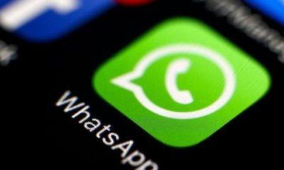 ¿Contiene WhatsApp una puerta trasera? Algunos expertos dicen que sí