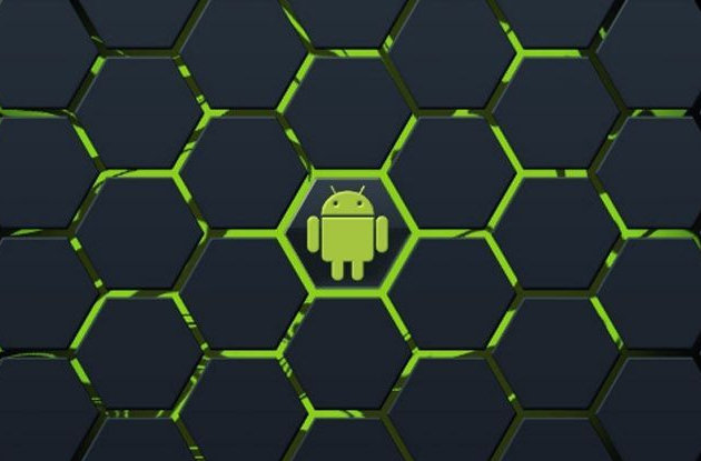 Android fue el producto con más vulnerabilidades de 2016