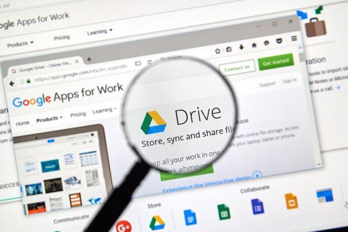 Carbanak está usando los servicios de Google como mando y control