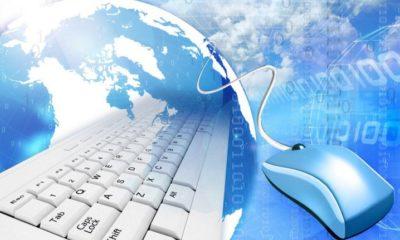 El autocompletado del navegador te puede convertir en víctima del phishing