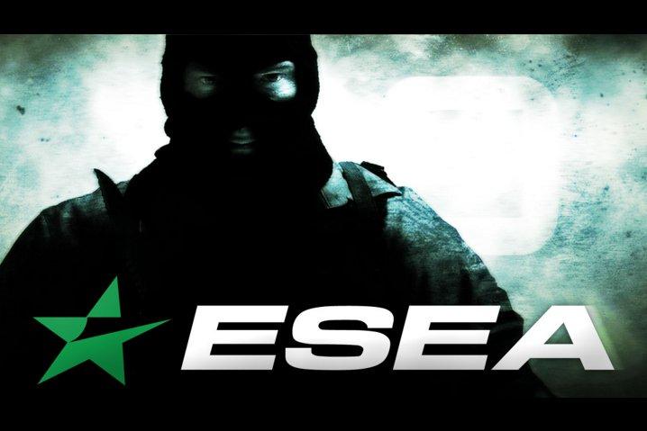 Filtrados 1,5 millones de registros de ESEA tras ser hackeado