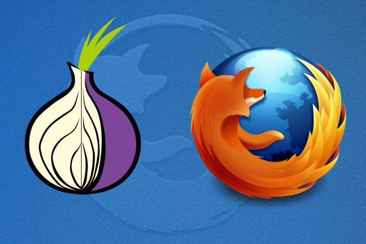 Firefox 52 copiará un mecanismo de privacidad de Tor Browser