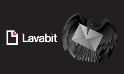 Vuelve Lavabit, el servicio de email cifrado que fue usado por Edward Snowden