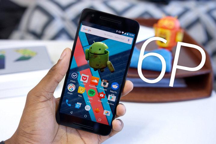 Un bug en Nexus 6 permitía espiar a través del módem haciendo uso del ADB de Android