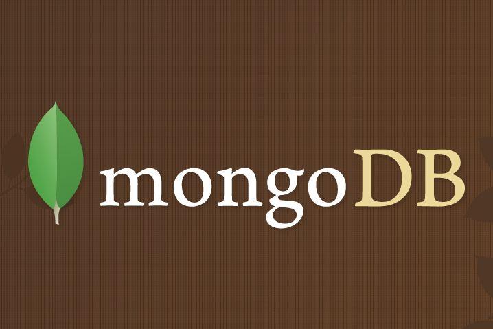 Un hacker pide rescates tras secuestrar bases de datos MongoDB desprotegidas