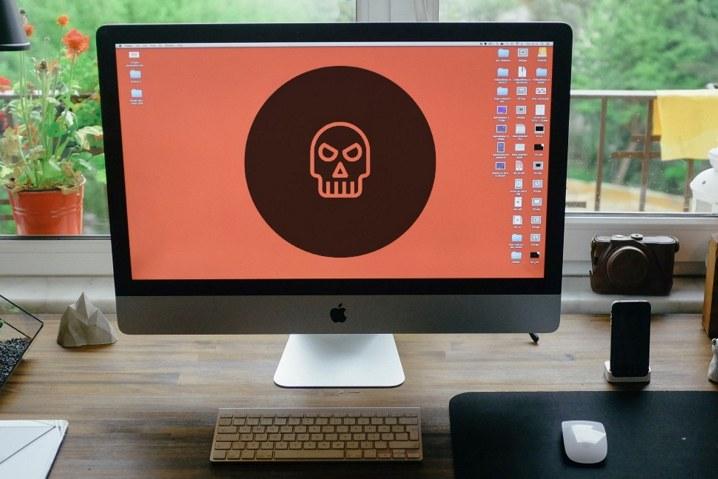 Aparece para Mac un nuevo spyware ruso que roba contraseñas y backups de iPhones