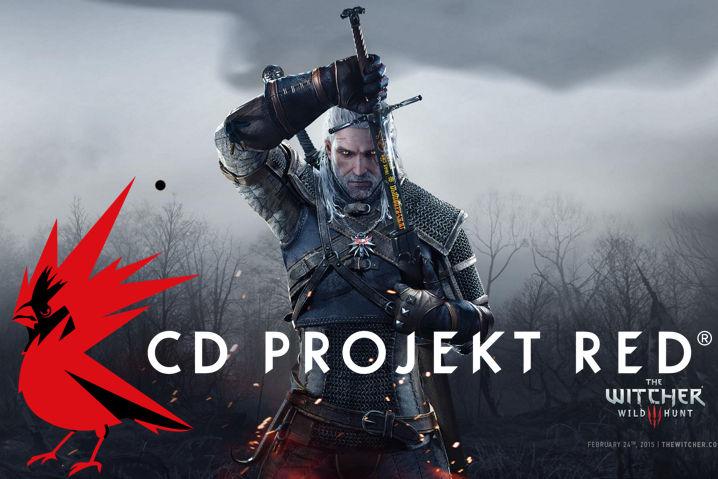 Filtrados los datos de millones de usuarios de los foros de CD Project RED