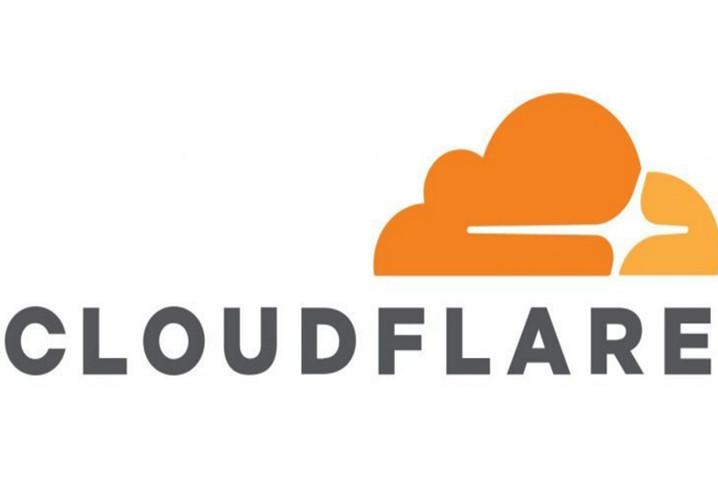 vulnerabilidad en Cloudflare