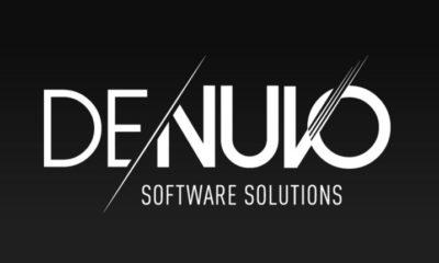 Hackean los servidores de Denuvo, el DRM utilizado en videojuegos