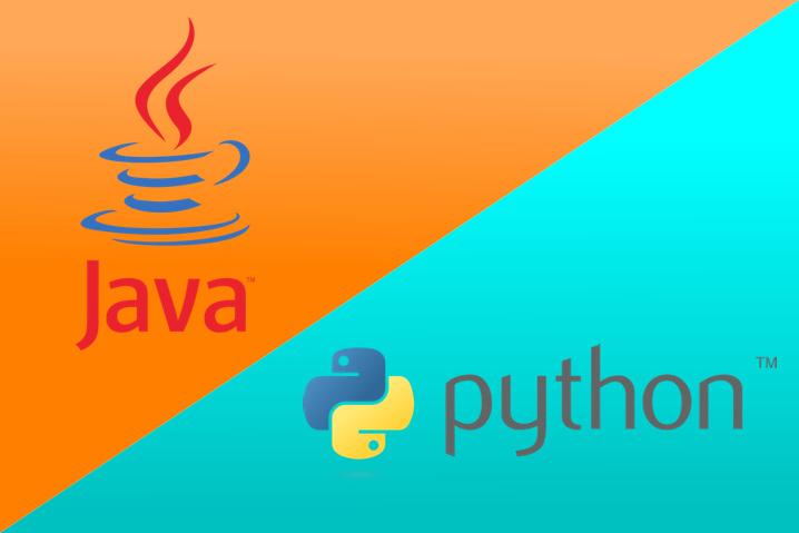 Fallos en Java y Python permiten saltarse firewalls a través inyección de FTP