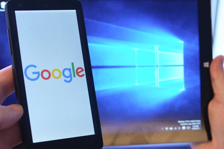 Google publica una vulnerabilidad mal parcheada en Windows