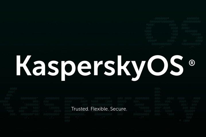 KasperskyOS es un sistema diseñado para la seguridad de ICS y sistemas embebidos