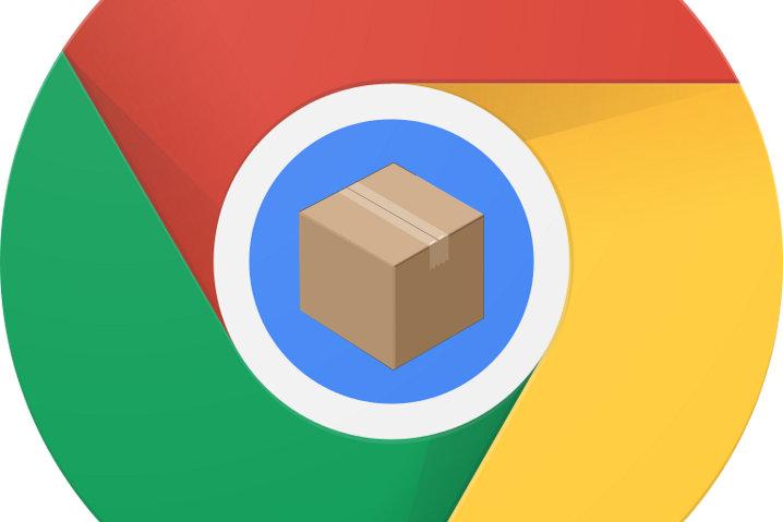 Sandbox de Chrome viola 3 patentes y le cuesta 20 millones de dólares a Google