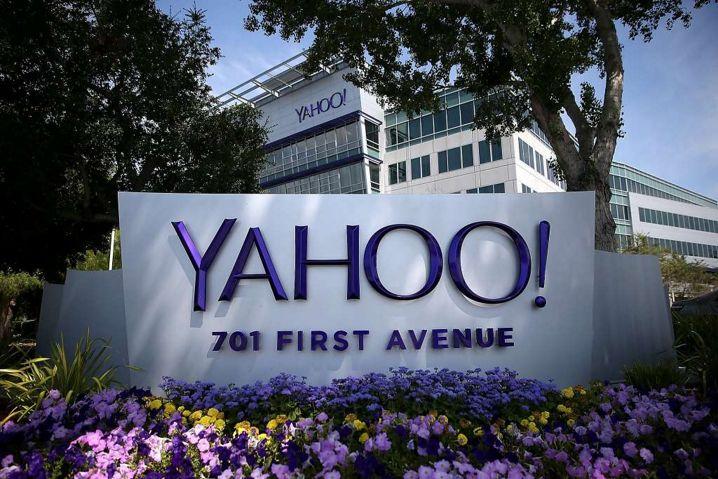Se destapa otra brecha de datos en Yahoo! que mina todavía más la imagen de la compañía