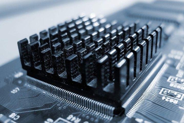 Se puede romper la protección ASLR de 22 modelos de CPU solo con JavaScript