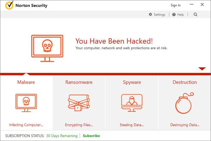 La vulnerabilidad sin parchear DoubleAgent permite secuestrar cualquier versión de Windows