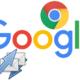 Google vuelve Open Source E2EMail su cifrado end-to-end para emails