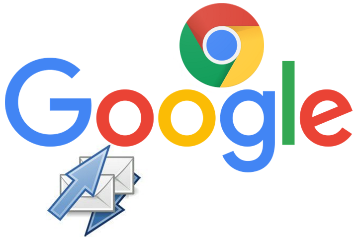 Google vuelve Open Source E2EMail su cifrado end-to-end para emails