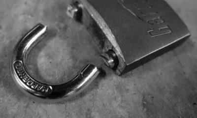 Google Chrome desconfía de Symantec tras la emisión indebida de 30.000 certificados