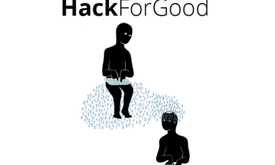 HackForGood 2017 congrega a 1.500 hackers de 23 universidades