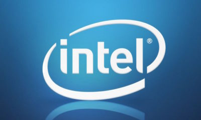 Intel inicia un programa de recompensas por hallar vulnerabilidades en sus productos