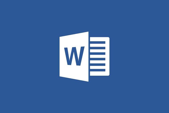 Aparece un malware en forma de macro de Microsoft Word que ataca a Windows y Mac