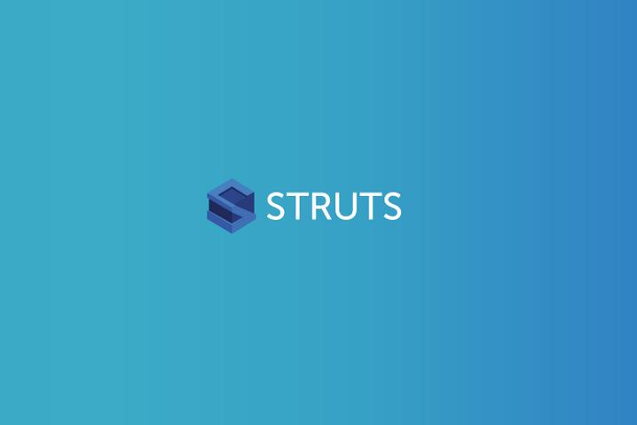 Hallada una vulnerabilidad zero-day en Struts que está siendo explotada por Internet