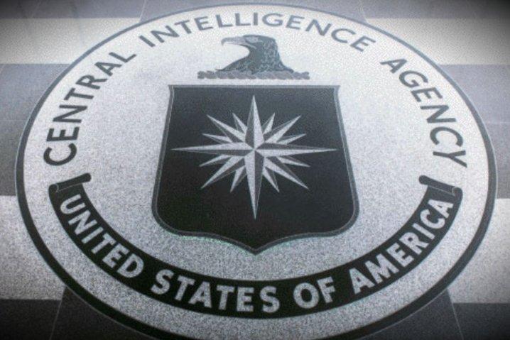 WikiLeaks muestra que la CIA espiaba a través de cualquier dispositivo y saltándose cifrados