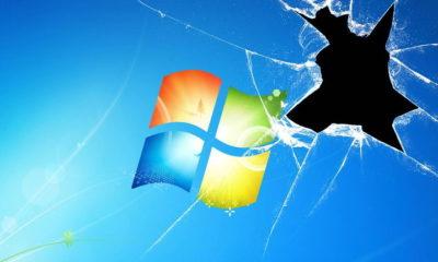 Un hacker demuestra lo fácil que es secuestrar una cuenta de Windows