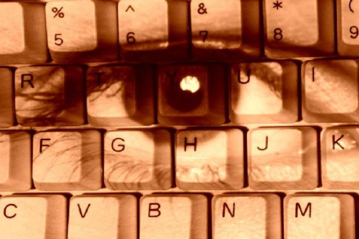 Estrategia Ciberseguridad