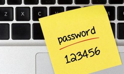Halladas vulnerabilidades en 9 de los gestores de contraseñas más populares