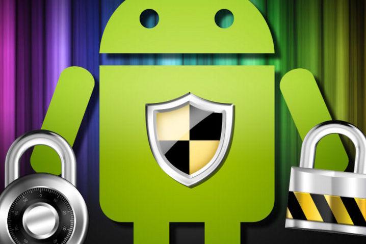 El informe de seguridad Android 2016 muestra los terminales más parcheados