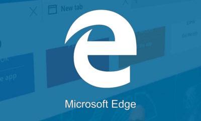 Hallada una vulnerabilidad en Microsoft Edge que permite robar cookies y contraseñas