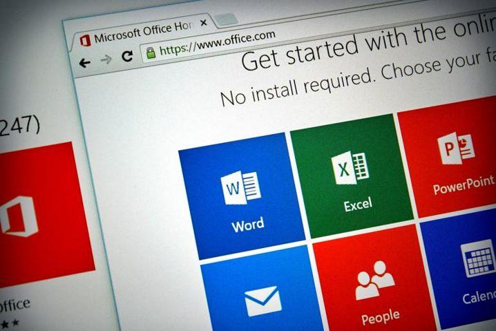 Hackers están explotando activamente una vulnerabilidad zero-day de Microsoft Word