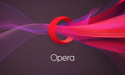 Las descargas de Opera en EE.UU. se doblan tras derogarse las leyes de privacidad
