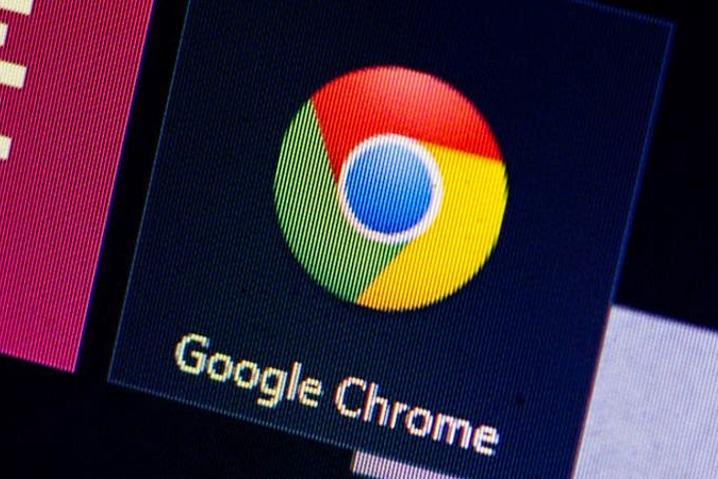 Una vulnerabilidad abierta por Chrome permite robar credenciales de Windows
