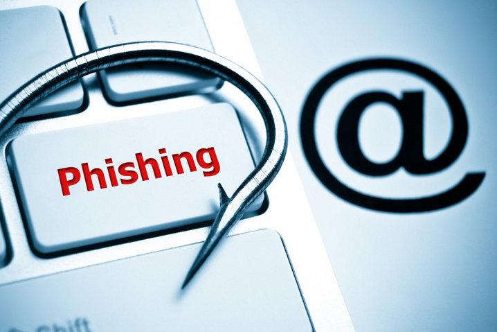 ¡Cuidado! No hagas clic en el enlace a Google Docs que acabas de recibir por Gmail