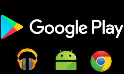 Google Play Protect pretende mejorar la seguridad de los dispositivos Android
