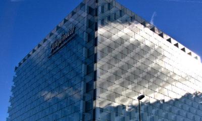 ¿Qué está ocurriendo con el ransomware que está afectando a Telefónica y la NHS?