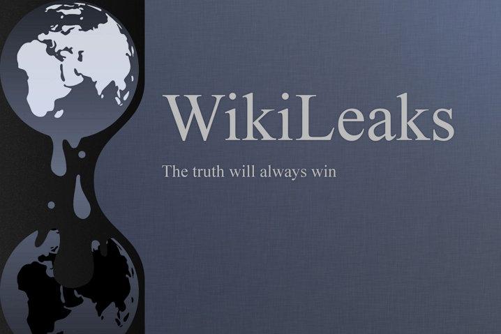 Filtraciones de WikiLeaks muestran a Archimedes, una herramienta de man-in-the-middle de la CIA
