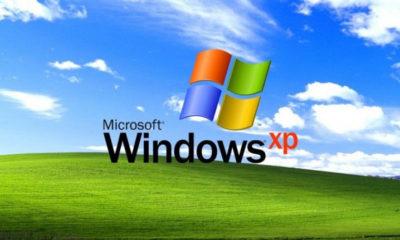 Hay opciones de descifrar WannaCry gratis desde un Windows XP infectado