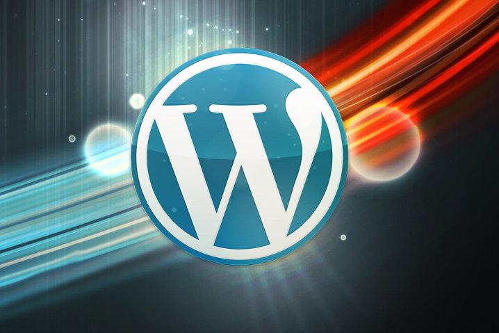Un malware usa un falso dominio de WordPress para robar cuentas de administrador