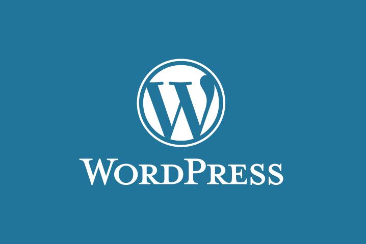 Vulnerabilidad en WordPress permite el reseteo de la cuenta de administrador