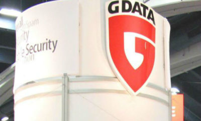 Previene los incidentes en la red de tu empresa con G DATA Network Monitoring